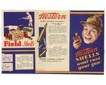 Westernshellsbrochure thumb155 crop