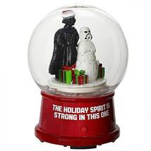 Star Wars Darth Vader Snow Globe - €32,37 EUR
