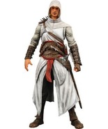 Assassin's Creed: Altair Series 1 Action Figure Brand NEW! - $44.99
