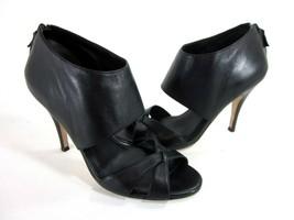 Cole Haan Air Heels Zipper  Comfortable 8.5 8 1/2 Comfort - $95.00