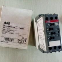 Original ABB CM-MPS.11 Monitoring relay 2 months warranty - $243.85