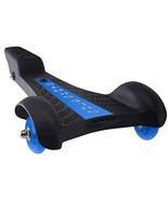 Razor Sole Skate (Blue) - $34.29