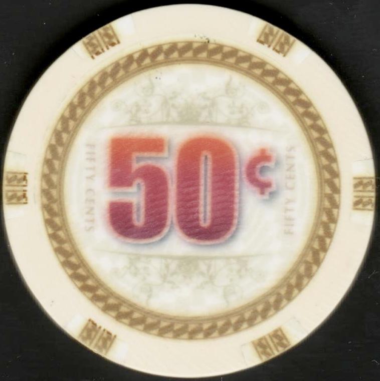 1 cent casino