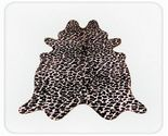 Leopard on off white  2  thumb155 crop