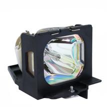 Toshiba TLP-L55 OEM Projector Lamp Module - $1,993.50