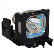 Toshiba TLP-LW1 OEM Projector Lamp Module - $1,974.00