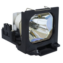 Toshiba TLP-LX10 Ushio Projector Lamp Module - $405.00
