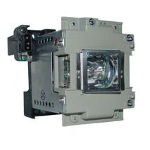 Mitsubishi VLT-XD8000LP Ushio Projector Lamp Module - $378.00