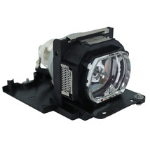 Mitsubishi VLT-XL8LP Ushio Projector Lamp Module - $378.00