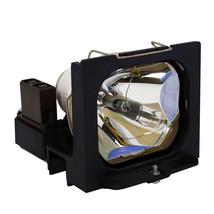 Toshiba TLP-LU6 Ushio Projector Lamp Module - $406.50