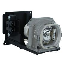 Mitsubishi VLT-XL550LP Ushio Projector Lamp Module - $363.00