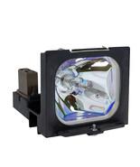 Toshiba TLP-LF6 Phoenix Projector Lamp Module - $360.00