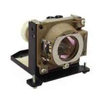 Mitsubishi VLT-XD300LP Osram Projector Lamp Module - $360.00