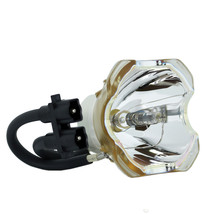 Mitsubishi VLT-XL550LP Ushio Projector Bare Lamp - $337.50