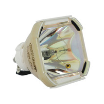 Mitsubishi VLT-X120L9 Ushio Projector Bare Lamp - $337.50