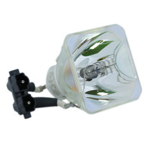 Mitsubishi VLT-XL4LP Ushio Projector Bare Lamp - $337.50