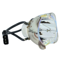 Mitsubishi VLT-XD3200LP Ushio Projector Bare Lamp - $312.00