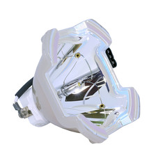 Mitsubishi VLT-6600LP Ushio Projector Bare Lamp - $309.00