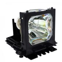 Hitachi DT00601 Ushio Projector Lamp Module - $304.50