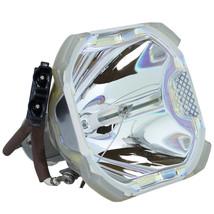 Mitsubishi VLT-XL5950LP Phoenix Projector Bare Lamp - $262.50