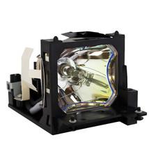Hitachi DT00471 Ushio Projector Lamp Module - $261.00