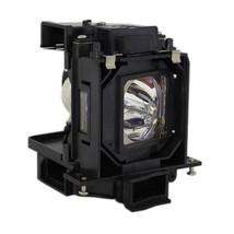 Canon LV-LP36 Ushio Projector Lamp Module - $279.00
