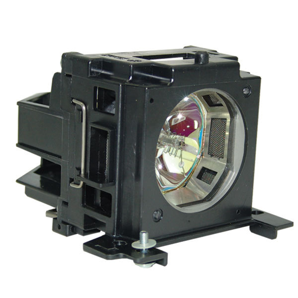 Primary image for Hitachi DT00751 OEM Projector Lamp Module