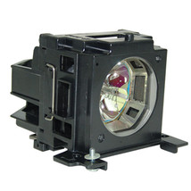 Hitachi DT00751 OEM Projector Lamp Module - $249.00