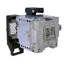 Mitsubishi VLT-XD8600LP Osram Projector Lamp Module - $249.00