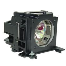 Viewsonic RLC-017 OEM Projector Lamp Module - $249.00