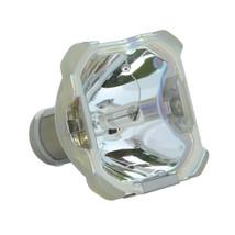 Mitsubishi VLT-XL30LP Phoenix Projector Bare Lamp - $238.50