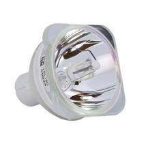 Sharp AN-D500LP Phoenix Projector Bare Lamp - $238.50