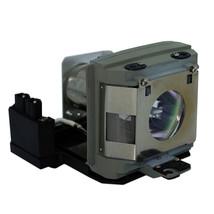 Sharp AN-K2LP/1 Phoenix Projector Lamp Module - $223.50