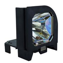 Sony LMP-F250 Ushio Projector Lamp Module - $222.00