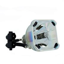 Sharp Rlmpf0069 Cezz Ushio Projector Bare Lamp - $217.50