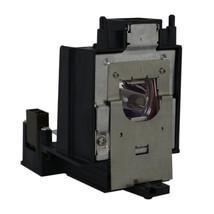 Sharp AN-D400LP Phoenix Projector Lamp Module - $217.50