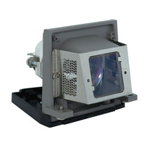 Mitsubishi VLT-XD206LP Ushio Projector Lamp Module - $214.50