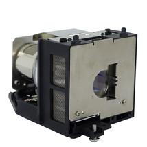 Sharp AN-XR20L2 Phoenix Projector Lamp Module - $214.50
