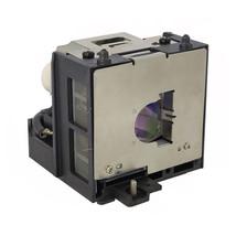 Sharp AN-F310LP/1 Phoenix Projector Lamp Module - $214.50