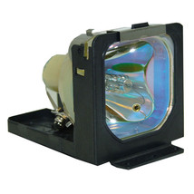 Sanyo POA-LMP34 Philips Projector Lamp Module - $214.50