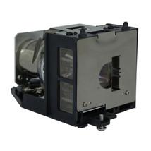 Sharp AN-100LP/1 Phoenix Projector Lamp Module - $214.50