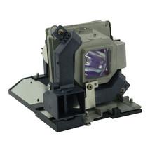 NEC NP27LP Philips Projector Lamp Module - $213.00