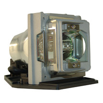 Optoma BL-FP330A Philips Projector Lamp Module - $213.00