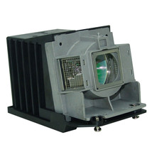 Toshiba TLP-LW15 Phoenix Projector Lamp Module - $213.00