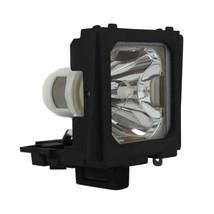 Sharp AN-C55LP/1 Phoenix Projector Lamp Module - $210.00