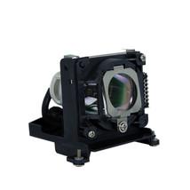 Toshiba TLP-LMT50 Ushio Projector Lamp Module - $207.00