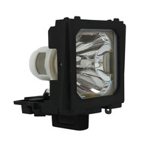 Sharp BQC-XGC55X//1 Phoenix Projector Lamp Module - $210.00