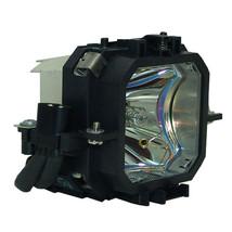 Epson ELPLP18 Philips Projector Lamp Module - $198.00