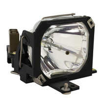 Epson ELPLP07 Osram Projector Lamp Module - $111.00