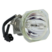 Sharp AN-XR20L2 Phoenix Projector Bare Lamp - $195.00